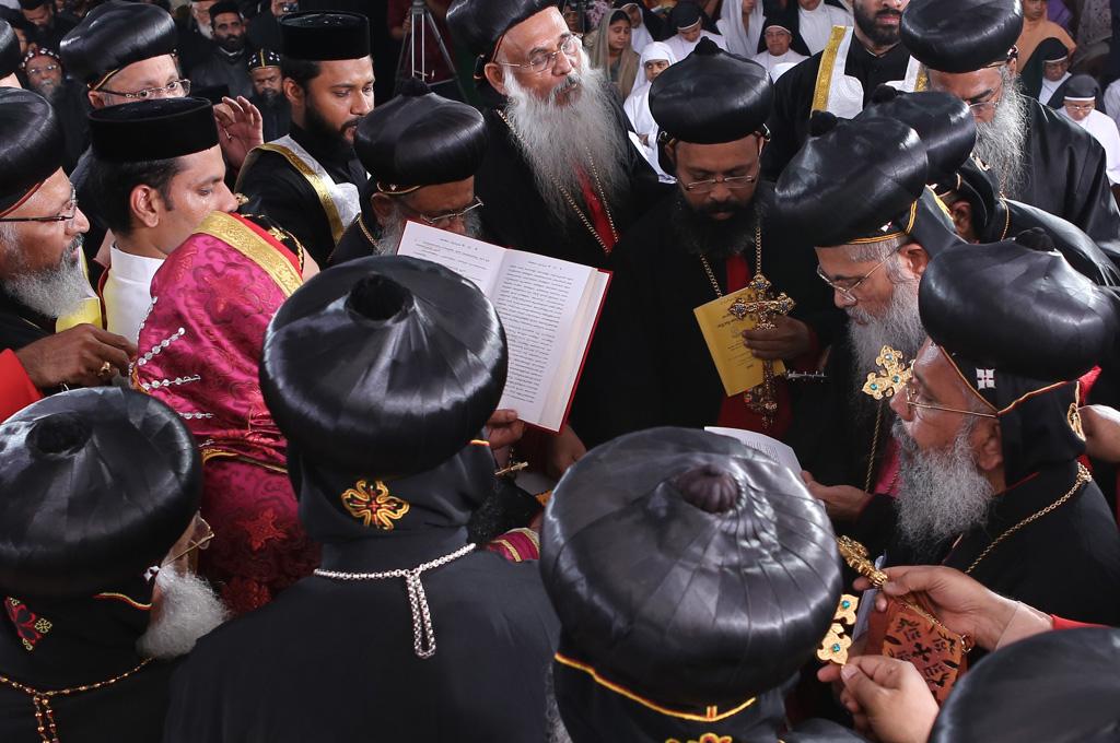 h.synod