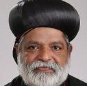 mar athanasius