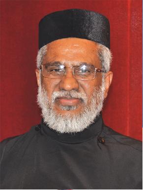 Image result for fr.raju daniel