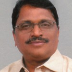 Dr.-George-Varghese-Koppara